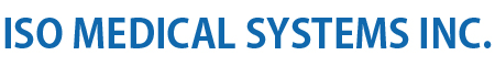 ISO MEDICAL SYSTEMS Web site