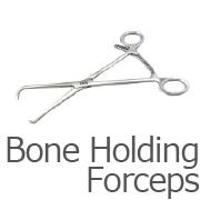 boneholdingforceps-i