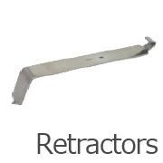 retractors2