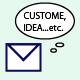 custom-made-item-icon