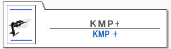 KMPプラス