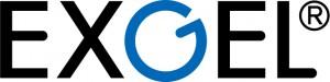 EXGEL logo